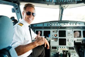 Pilot Physicals - FAA Aviation Medical Examiner in Aldie, VA